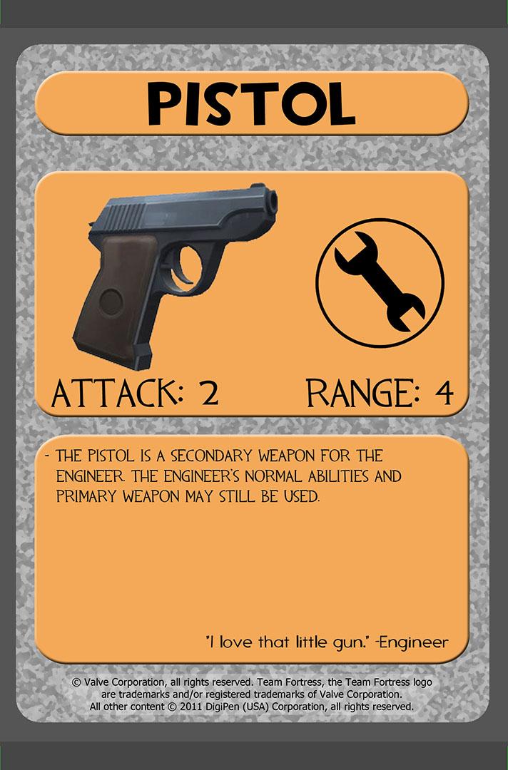 AnthonyBryan net – Saxton Hale's Mercenary Combat Simulator